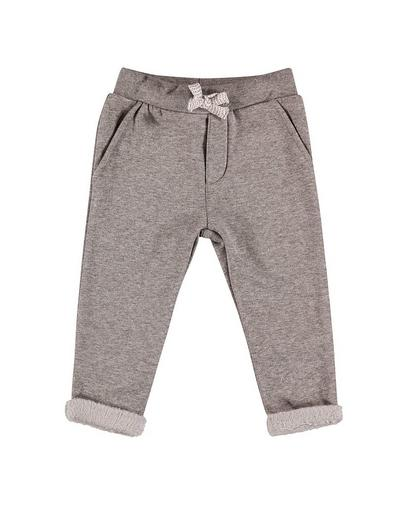 Basic sweatbroek